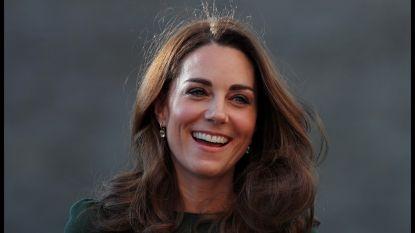 """Queen Elizabeth bombardeert Kate Middleton tot ideale opvolgster: """"Net als Diana kan zij de lijm van de Britse samenleving zijn"""""""