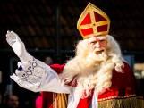 Sinterklaas komt naar Apeldoorn: 'Hoe leuk is dat?!'