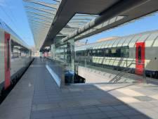 Illegalen krijgen straffen met uitstel na diefstal van gsm in station van Brugge