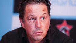 Mario De Clercq duikt opnieuw het veld in
