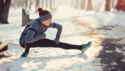 's Morgens of 's avonds: wanneer sport je nu het best?