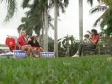 Onze reporter in de VS sprak met 'Women for Trump', de vrouwengroep die Trump steunt