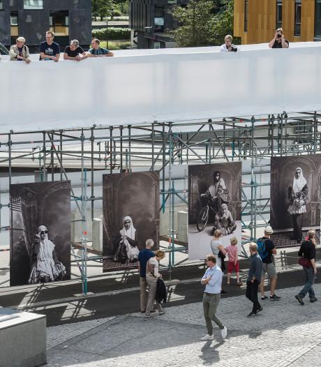 BredaPhoto sluit succesvolle editie af: aantal betalende bezoekers verdubbeld