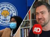 'Leicester City is opnieuw in staat om te stunten'