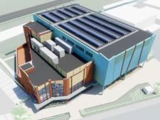 Sporthuis Abcoude wordt duurder, maar komt