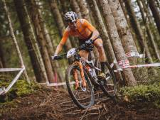 Blik op EK na desastreus WK voor mountainbikers: 'Iets te gek gedaan'