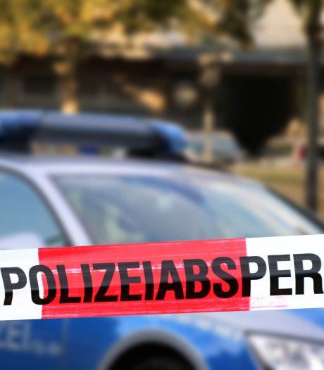 Une attaque au couteau présumée fait plusieurs blessés à Francfort