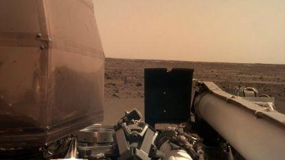 """Waarom de nieuwe missie van NASA geen ver-van-uw-bedshow is: """"Mars kan onze toekomst voorspellen"""""""