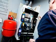 Angst na vervanging cv-ketels op gas: 'Permanent gebrom in woonwijken na komst warmtepompen'