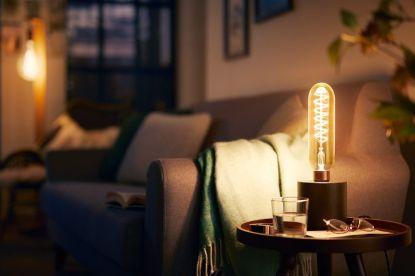 Verlicht je woning als een pro met deze 5 tips