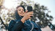 Deze smartphones zijn (tot nu toe) de beste van 2020