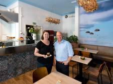 Suzan en Robert starten lunchroom die de historie omarmt in Oosterbeek