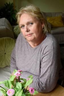 Raadslid De Mooij twijfelt over haar toekomst bij Partij voor de Toekomst na vertrek Van Kooten