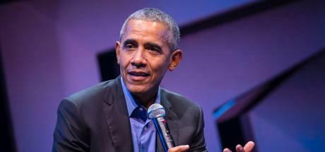 Obama is in Nederland, dit is wat we van hem kunnen leren
