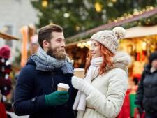 Zin in kerst? Dit is er dit weekend te doen in Bergen op Zoom en omgeving