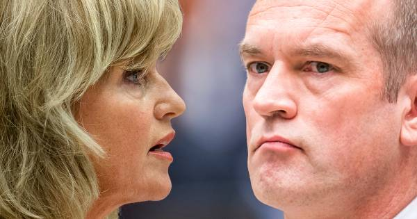 'Voltooid leven'-discussie laait opnieuw op in coalitie