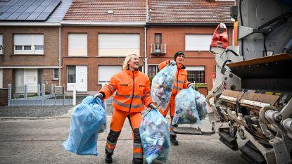 """Schepen schiet vuilnismannen te hulp: """"Deze mannen verdienen respect, geen verwijten"""""""