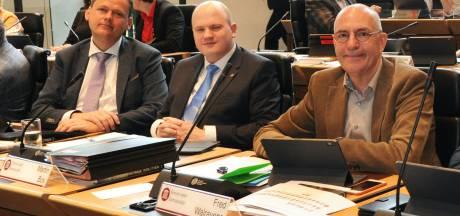 Zeeuwse politiek woest over kwetsende tweet: 'Dit kunnen we niet over onze kant laten gaan'