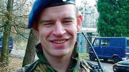 Hoe deze gesneuvelde militair een sleutelrol speelde in de ontmaskering van Jos Brech