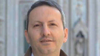 Iraanse VUB-gastdocent herneemt hongerstaking na veroordeling tot doodstraf