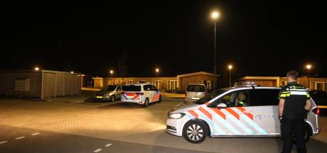 Man (22) vrijgesproken van viervoudige poging tot moord in Den Bosch, wel 250 euro boete