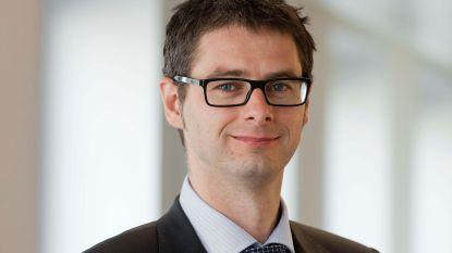 """Econoom ziet gemiste kans voor begroting: """"Di Rupo deed meer dan Michel"""""""