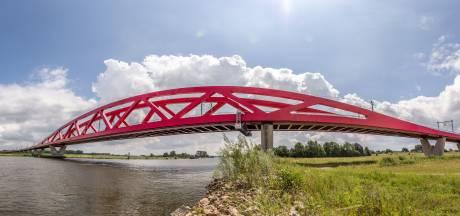 Treinverkeer rond Zwolle hervat na hardnekkige seinstoring