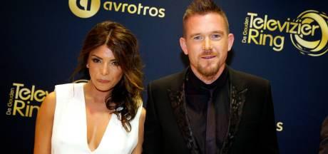 'Aangifte familie De Mol tegen ex Johnny'