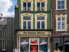 Restauratie huis Jeroen Bosch kost meer dan miljoen, precies prijskaartje pas duidelijk na onderzoek à 130.000 euro