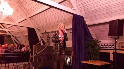 """Restaurants zijn het nieuwe podium voor Vlaamse artiesten: """"Wij geven alles, ook al is het voor 100 man"""""""