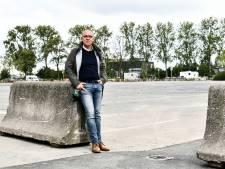 Plan B van Cercle Brugge van tafel geveegd: Kanaaleiland biedt geen ruimte genoeg voor nieuw voetbalstadion