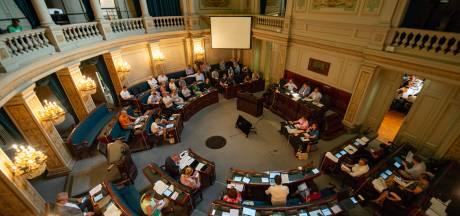Antwerpse gemeenteraad keurt eigen 'loonopslag' goed: zitpenningen stijgen met 42 procent