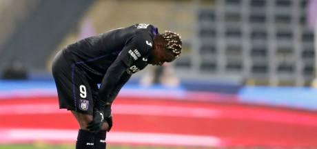"""""""Nul!"""", """"le Clasico le plus navrant de l'histoire"""": la presse pas tendre avec Anderlecht et le Standard"""