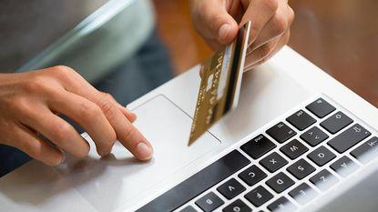 Dit jaar al meer klachten over online aankopen dan in heel 2016