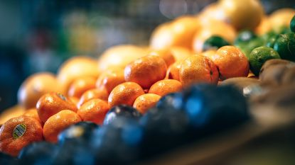 De solidaire supermarkt: hoe Carrefour de Voedselbanken ondersteunt en minderbedeelden helpt