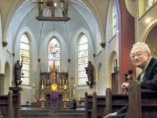 Handelse pastoor Jan Bonten terug naar Brazilië: aderlating voor parochie Gemert-Bakel