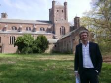 Metamorfose van 60 miljoen euro voor landgoed Haarendael in Haaren