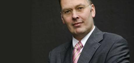 Van Wuijtswinkel nieuwe gemeentesecretaris Arnhem