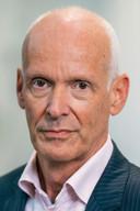 Piet Fortuin