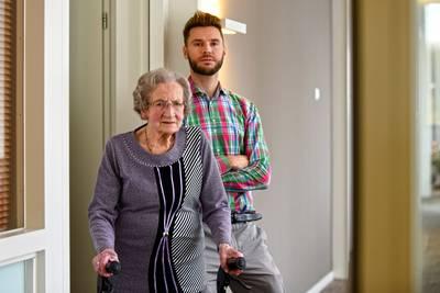 Stomverbaasde reacties dat instantie door eigen fout 93-jarige met 20 mille schuld opzadelt: 'Dit is gewoon misselijkmakend!'