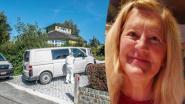 Tuinman ontkent, maar blijft in de cel voor de moord op Lutgarde Maes (67) in Brakel