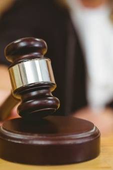 15 ans de prison pour l'auteur des tentatives d'enlèvement de Han-sur-Lesse et Bertrix