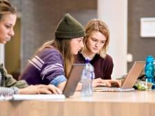 Slimme bespaartips voor studenten met steeds krapper budget