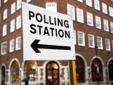 Britten voor derde keer in vier jaar tijd naar de stembus