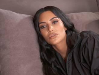 Overmand door wanhoop, schaamte en verdriet: waarom Kim Kardashian de handdoek in de ring gooit