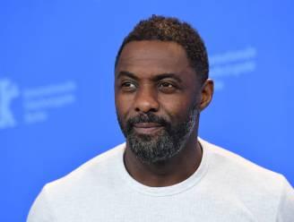 George Clooney pleit voor Idris Elba als nieuwe James Bond