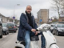 Wesselerbrink tussen hoop en vrees: 'Ik heb voor het eerst PVV gestemd'