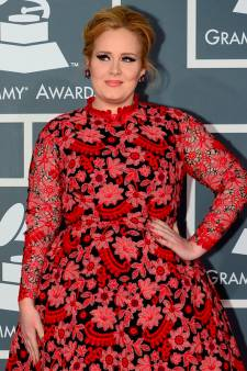 Afvallen als Adele: de zin en onzin van het sirtfood-dieet