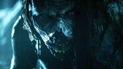 Waarom low budget-horrorfilm 'The Wretched' plots op de eerste plek in de Amerikaanse box office staat