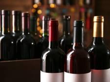 De gevaren van alcohol: 'De lever kan al beschadigen van een glas per week'